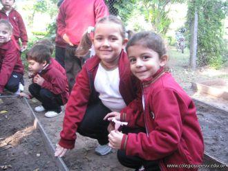 Jardin en la Huerta 137
