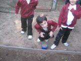 Jardin en la Huerta 140