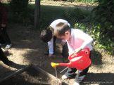 Jardin en la Huerta 182
