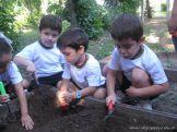 Jardin en la Huerta 4