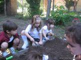 Jardin en la Huerta 7