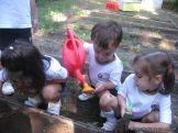 Jardin en la Huerta 8