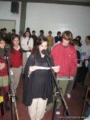 Actos Formales por el 25 de mayo en el Bicentenario 14