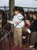 Actos Formales por el 25 de mayo en el Bicentenario 16