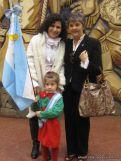 Actos Formales por el 25 de mayo en el Bicentenario 20