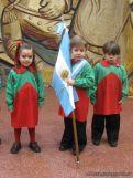 Actos Formales por el 25 de mayo en el Bicentenario 22