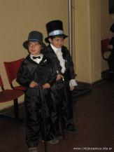 Actos Formales por el 25 de mayo en el Bicentenario 28