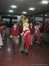 Actos Formales por el 25 de mayo en el Bicentenario 4
