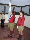 Actos Formales por el 25 de mayo en el Bicentenario 8