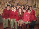 Alumnos con Excelencia Academica 1er Bim 2010 1