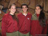 Alumnos con Excelencia Academica 1er Bim 2010 5