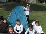 Campamento de 1er grado 136