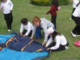 Campamento de 1er grado 215