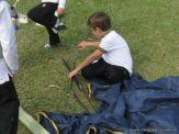 Campamento de 1er grado 225