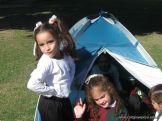 Campamento de 1er grado 90