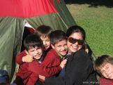 Campamento de 1er grado 91