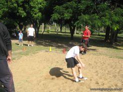 Campeonato de Atletismo de Primaria 2010 104