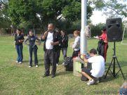 Campeonato de Atletismo de Primaria 2010 110