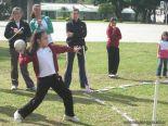 Campeonato de Atletismo de Primaria 2010 34