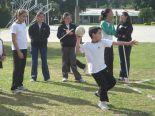 Campeonato de Atletismo de Primaria 2010 35