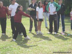 Campeonato de Atletismo de Primaria 2010 48