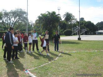 Campeonato de Atletismo de Primaria 2010 50