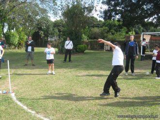 Campeonato de Atletismo de Primaria 2010 61