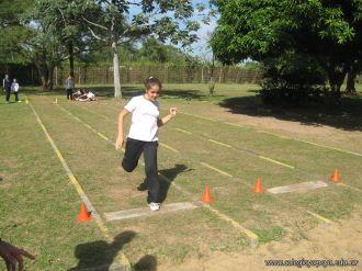 Campeonato de Atletismo de Primaria 2010 80