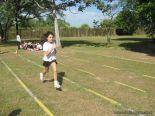 Campeonato de Atletismo de Primaria 2010 81