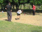 Campeonato de Atletismo de Primaria 2010 93