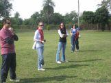 Campeonato de Atletismo de Primaria 2010 95