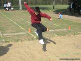 Campeonato de Atletismo de Primaria 2010 97