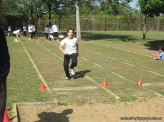 Campeonato de Atletismo de Primaria 2010 98