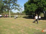 Campeonato de Atletismo de Primaria 2010 99