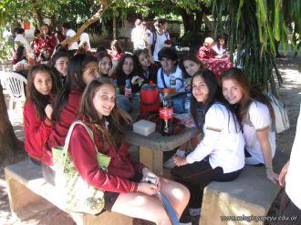 Corrientes Loro Park 105