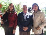 Corrientes Loro Park 109