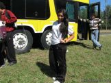 Corrientes Loro Park 118