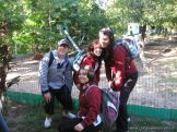 Corrientes Loro Park 25