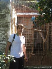 Corrientes Loro Park 58