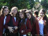 Corrientes Loro Park 62