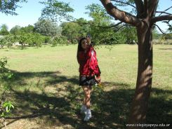 Corrientes Loro Park 92