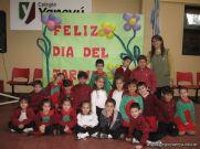 Dia del Jardin de Infantes 119