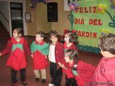 Dia del Jardin de Infantes 145