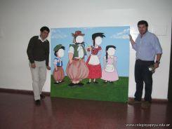 Familia por Miguel Angel 5