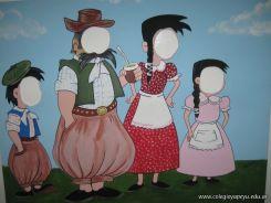 Familia por Miguel Angel 6