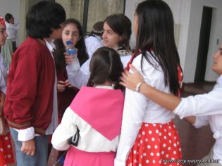 Fiesta de la Libertad 2010 109