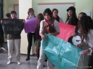 Fiesta de la Libertad 2010 138