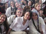 Fiesta de la Libertad 2010 143
