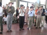 Fiesta de la Libertad 2010 197