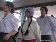 Fiesta de la Libertad 2010 199